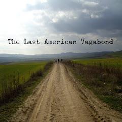 The Last American Vagabond