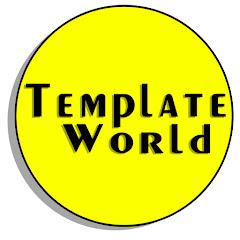 Template World