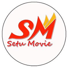 setu movie