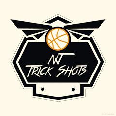 NJ TRICK SHOTS