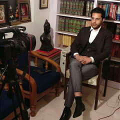 Ishkaran Singh Bhandari Supreme Court Advocate