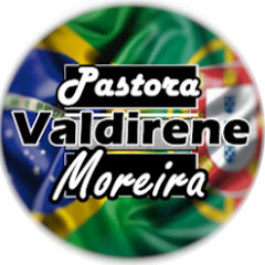 Pastora Valdirene Moreira