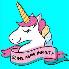 Slime ASMR Infinity