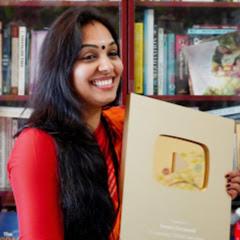 Veena's Curryworld