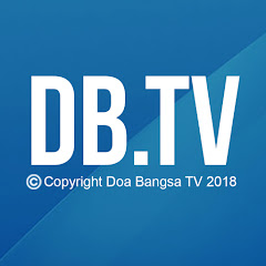 Doa Bangsa tv