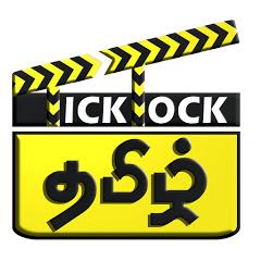 Tick Tock Thamizh