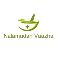 Nalamudan Vaazha