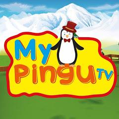 My Pingu Tv