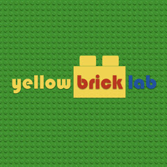 Yellow Brick Lab