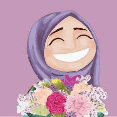 Hijabflowers