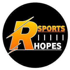 RYL SPORTS HOPES