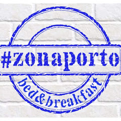 Zonaporto Bed and Breakfast
