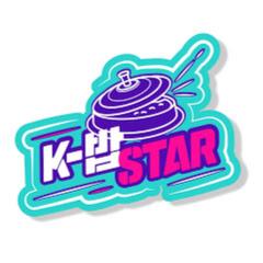 케이밥스타 : K-밥스타