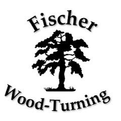 Fischer Woodturning