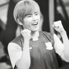 Kiyoung Won