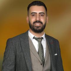 Hamza Hasan حمزة حسن