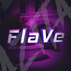 FlaVe So2