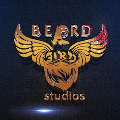 BEARD BIRD STUDIO