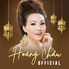 Hoang Chau