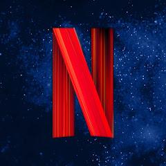 Netflix Film Club