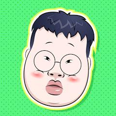 (MUTUBE)와꾸대장봉준
