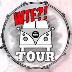 WTF TOUR