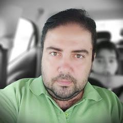Enilson Souza