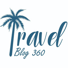 Travel Blog 360