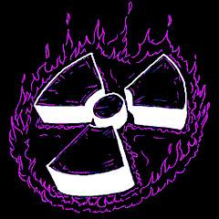 RadioactiveGirl00