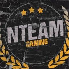 N Team