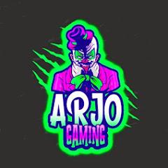 ARJO GAMING