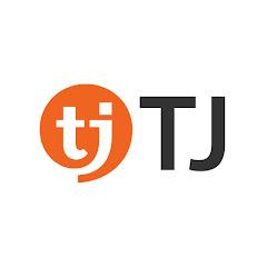 TJ KARAOKE TJ 노래방 공식 유튜브채널