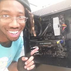 Jabrils CPU