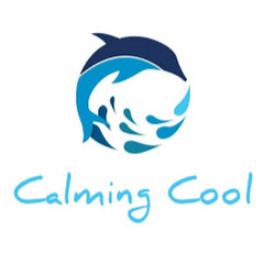 CalmingCool Water Creature World