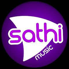 Sathi Music