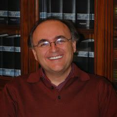 Jose Luis Martín Ovejero