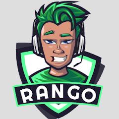 RANGO IND