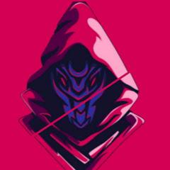 الملثم - Masked