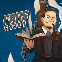 Fans Faction Studio