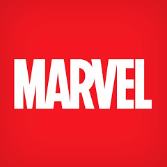Marvel Brasil