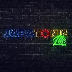 Japatonic LITE