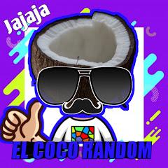EL COCO RANDOM
