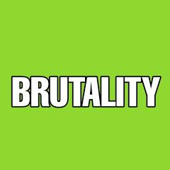 BrutalityTiktok