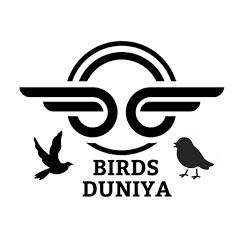 Birds Duniya
