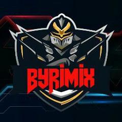 ByRimix