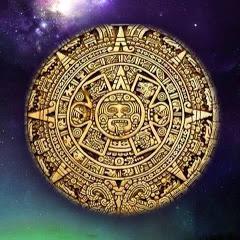 Centro Astrológico Aztlan