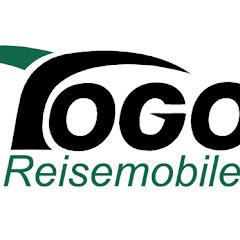 Togo Reisemobile KG