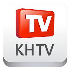 KHTV-3