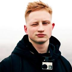 Redhead Blog