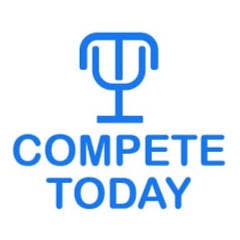 Compete Today